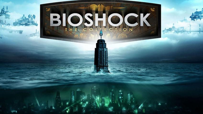 BioShock.Remastered-CODEX