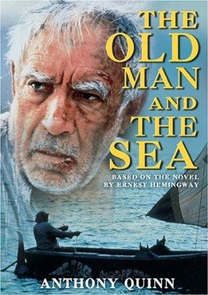 Az öreg halász és a tenger