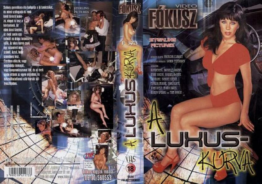 A.luxuskurva.2000.XXX.DVDRIP.HUNDUB.X264-PORNOLOVERBLOG