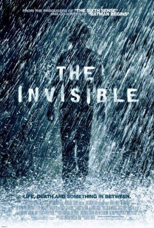 Láthatatlan