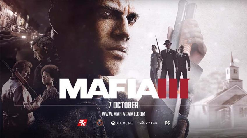 Mafia.III-CODEX