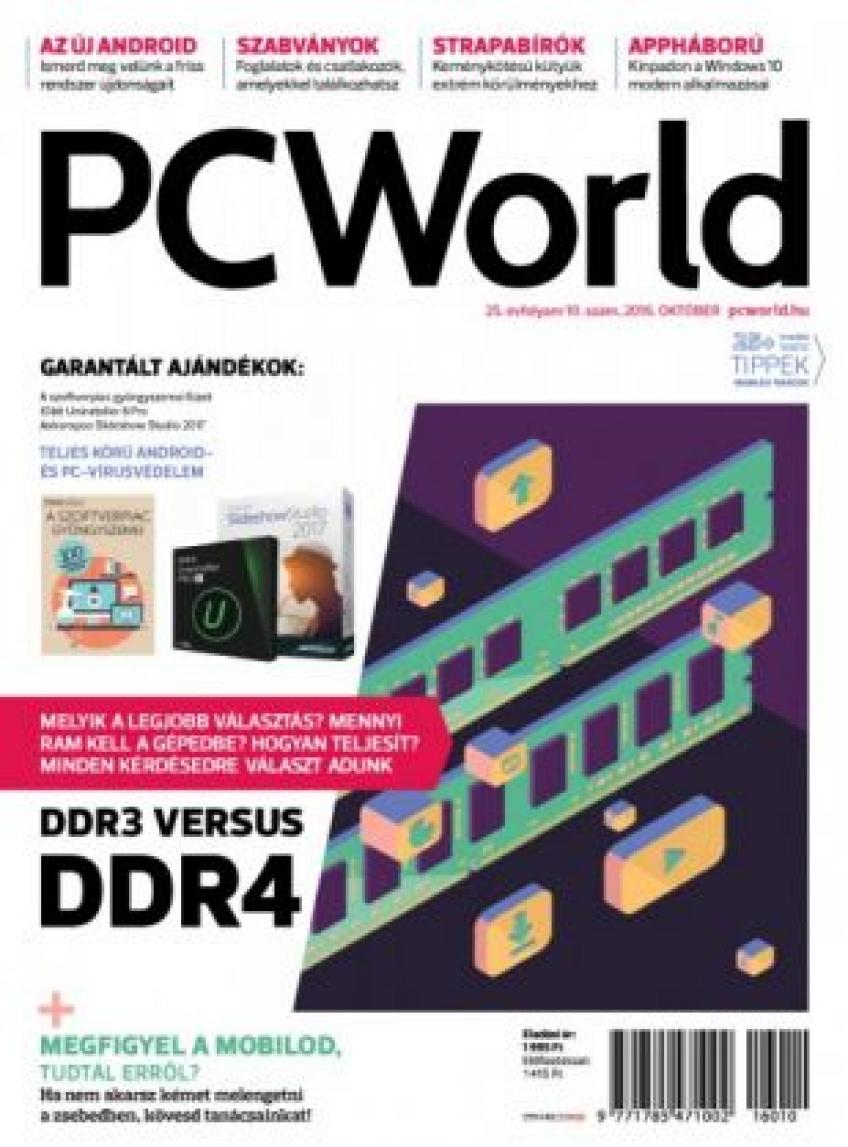 PC World 2016 - 10