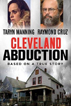 Emberrablás Clevelandben