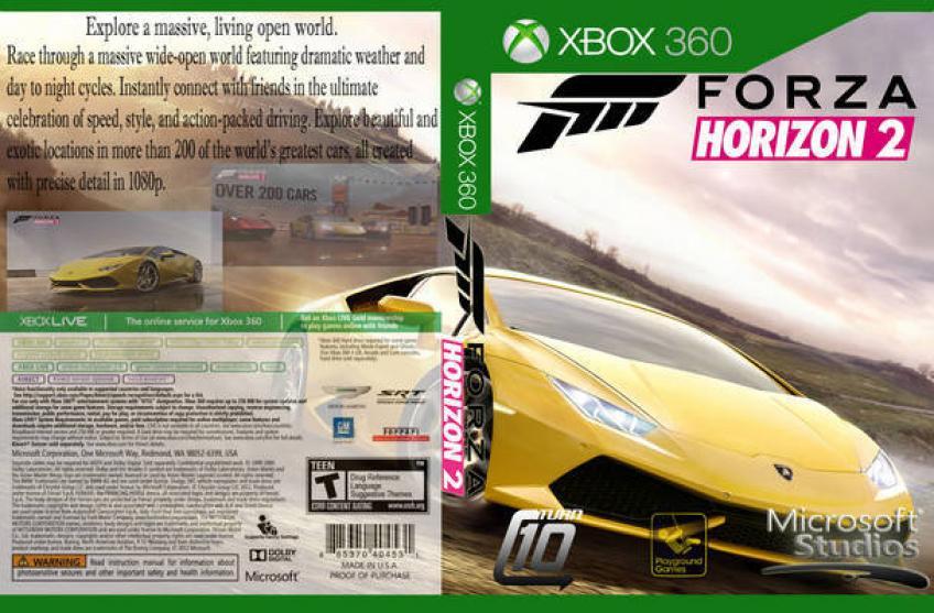 Forza.Horizon.2.XBOX360-iMARS