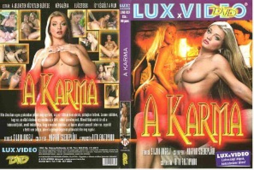 A.karma.XXX.DVDRip.Xvid.HunDub-BD