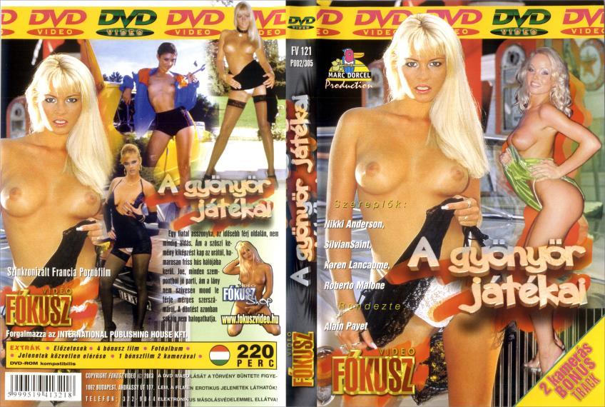 A.gyonyor.jatekai.XXX.DVDRip.Xvid.HUN-moviesite