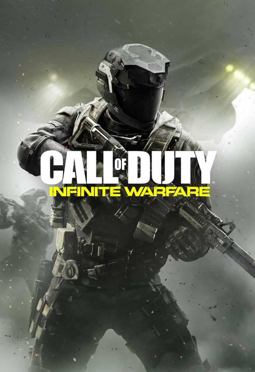 Call.of.Duty.Infinite.Warfare-RELOADED