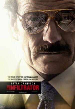 Beépülve – az Escobar ügy