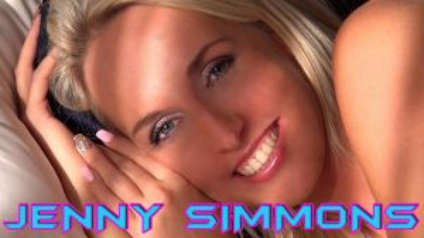 WakeUpNFuck.E178.Jenny.Simmons.XXX.1080p.MP4-BIUK