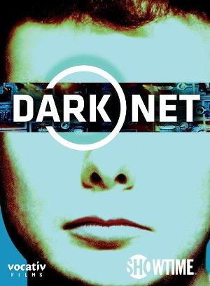 Az internet sötét oldala