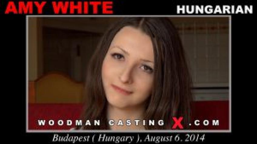 WoodmanCastingX.16.03.26.Amy.White.XXX.1080p.MP4-BIUK