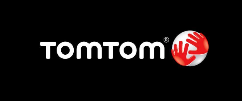 iGO Térkép - TomTom 2016.06 Európa