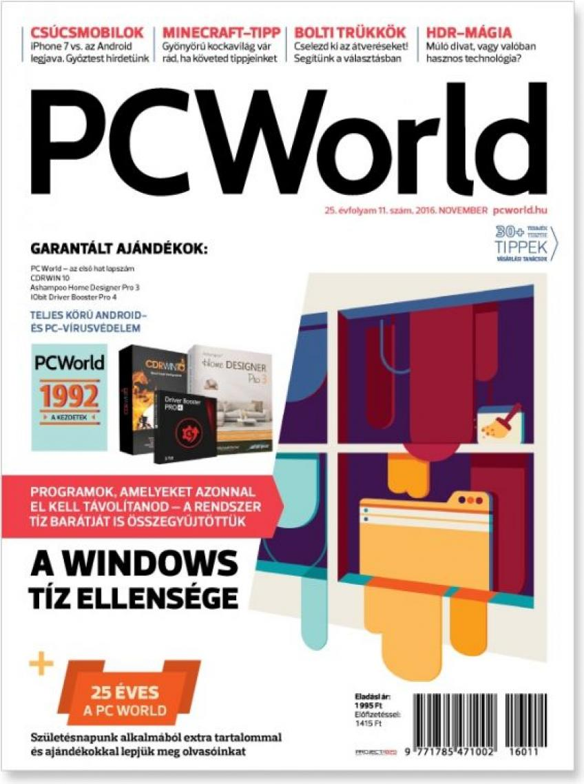PC World 2016 - 11