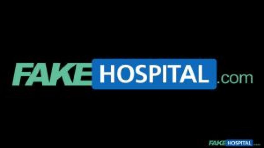 FakeHospital.16.11.11.Belle.Claire.XXX.1080p.MP4-KTR