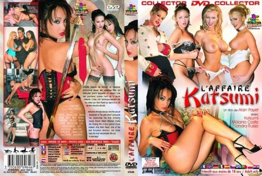 Katsumi.Visszavag.2002.XXX.DVDRip.x264.MP4.Hungarian-ssj4S