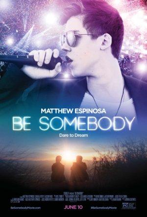 Légy valaki