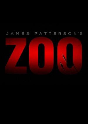 Zoo - Állati ösztön