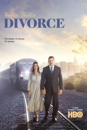 Válás
