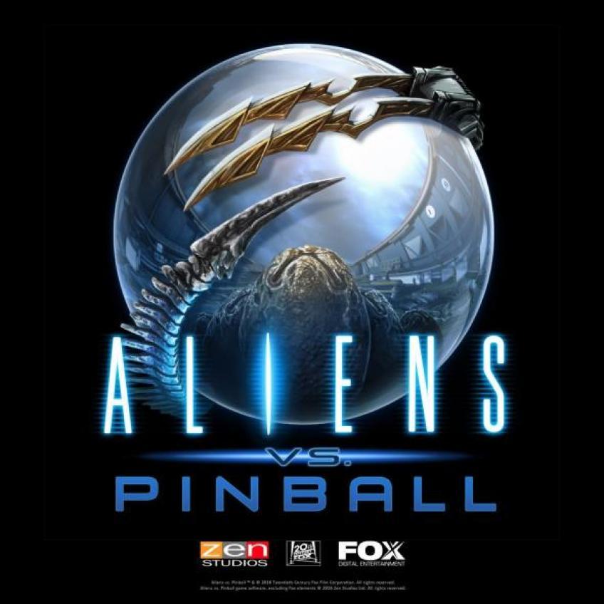 Pinball.FX2.Aliens.vs.Pinball-HI2U (PC)