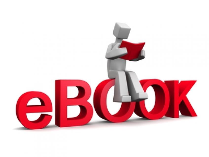 999 könyv e-pub formátumban táblagépekre