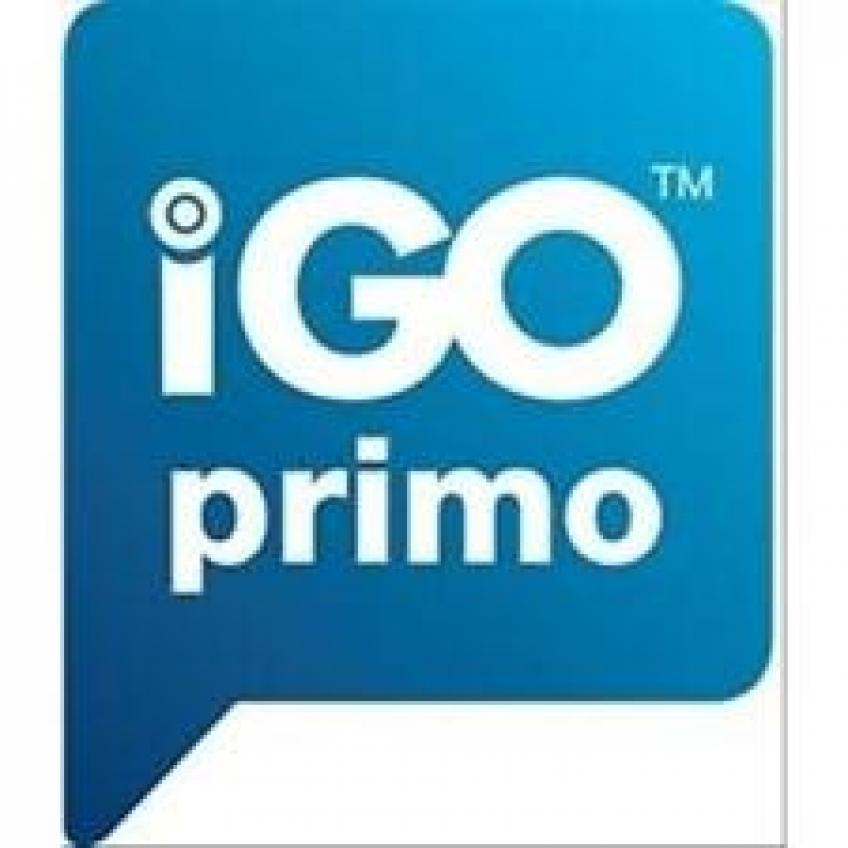 [Android] iGO Primo  9.6.29.625822 + HERE 2017. Q2