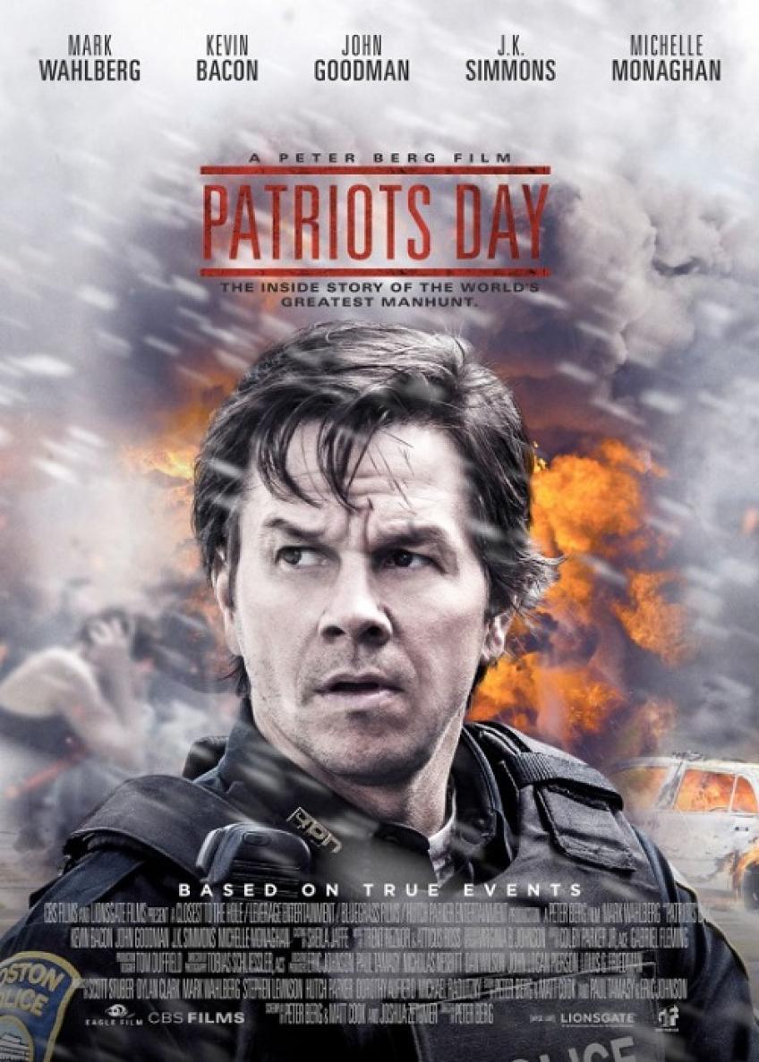 A hazafiak napja