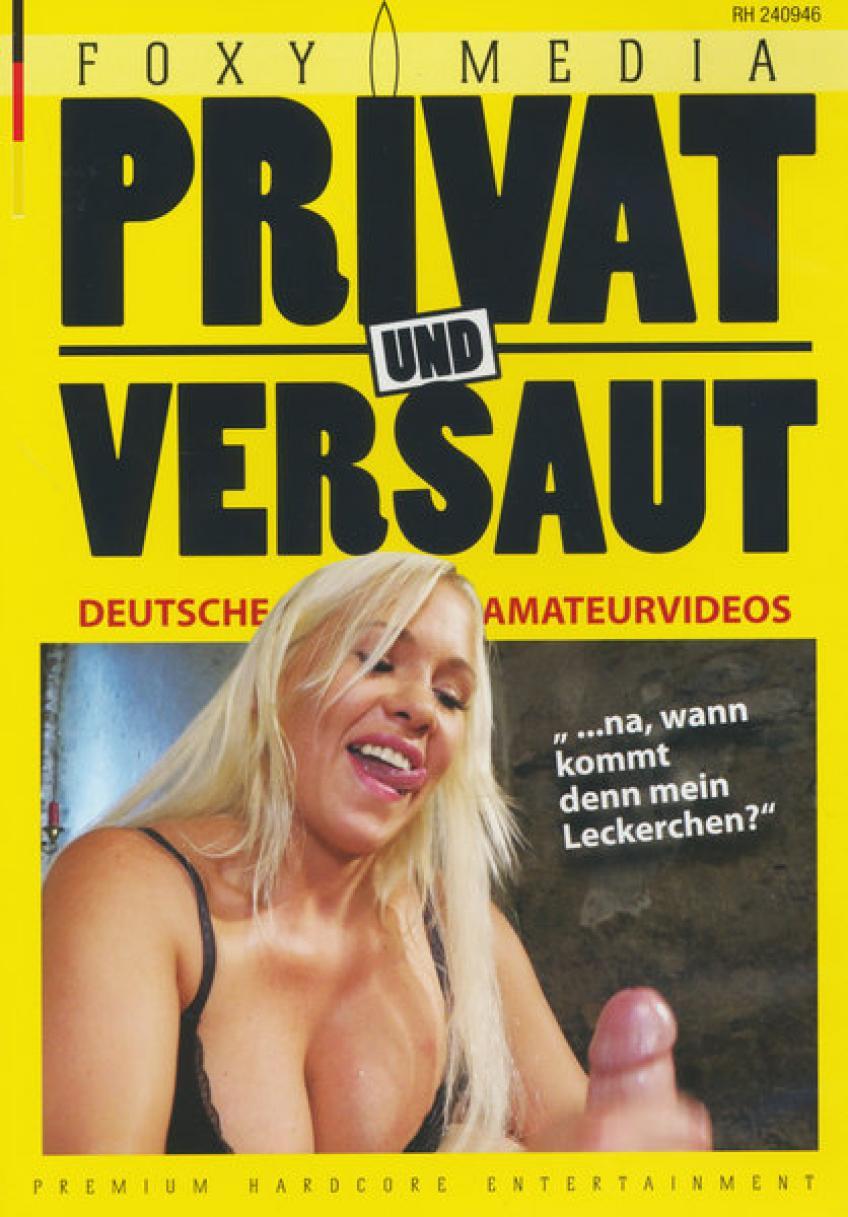 Yourporn German