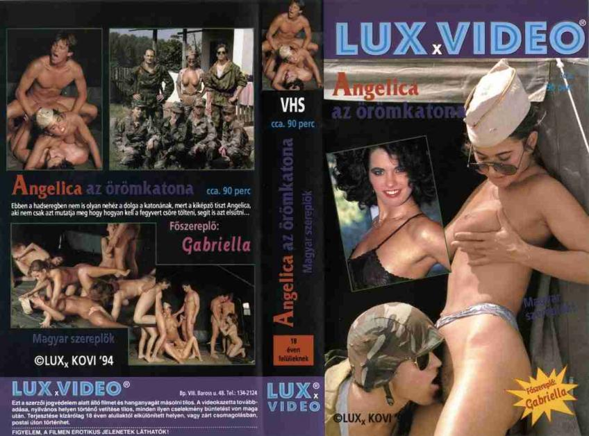 Angelica.Az.Oromkatona.1996.XXX.VCDRIP.XVID-PORNOLOVERBLOG