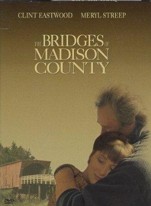 A szív hídjai