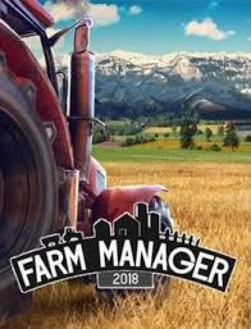 Farm.Manager.2018-CODEX + UPDATE