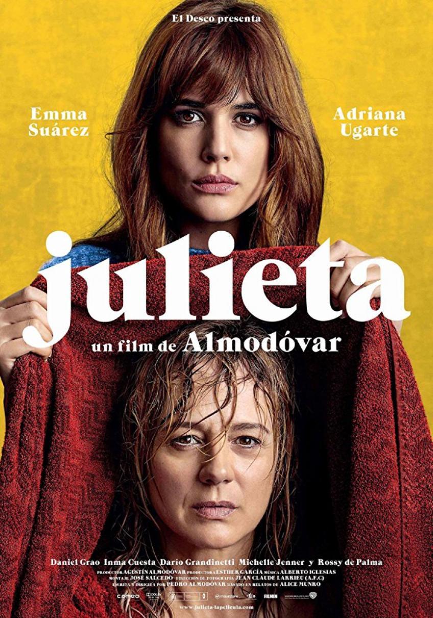 Julieta.2016.BDRip.x264.HuN-No1
