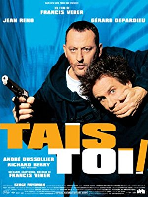 Pofa be!Pofa be! (2003)