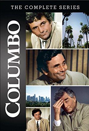 ColumboColumbo (1971)