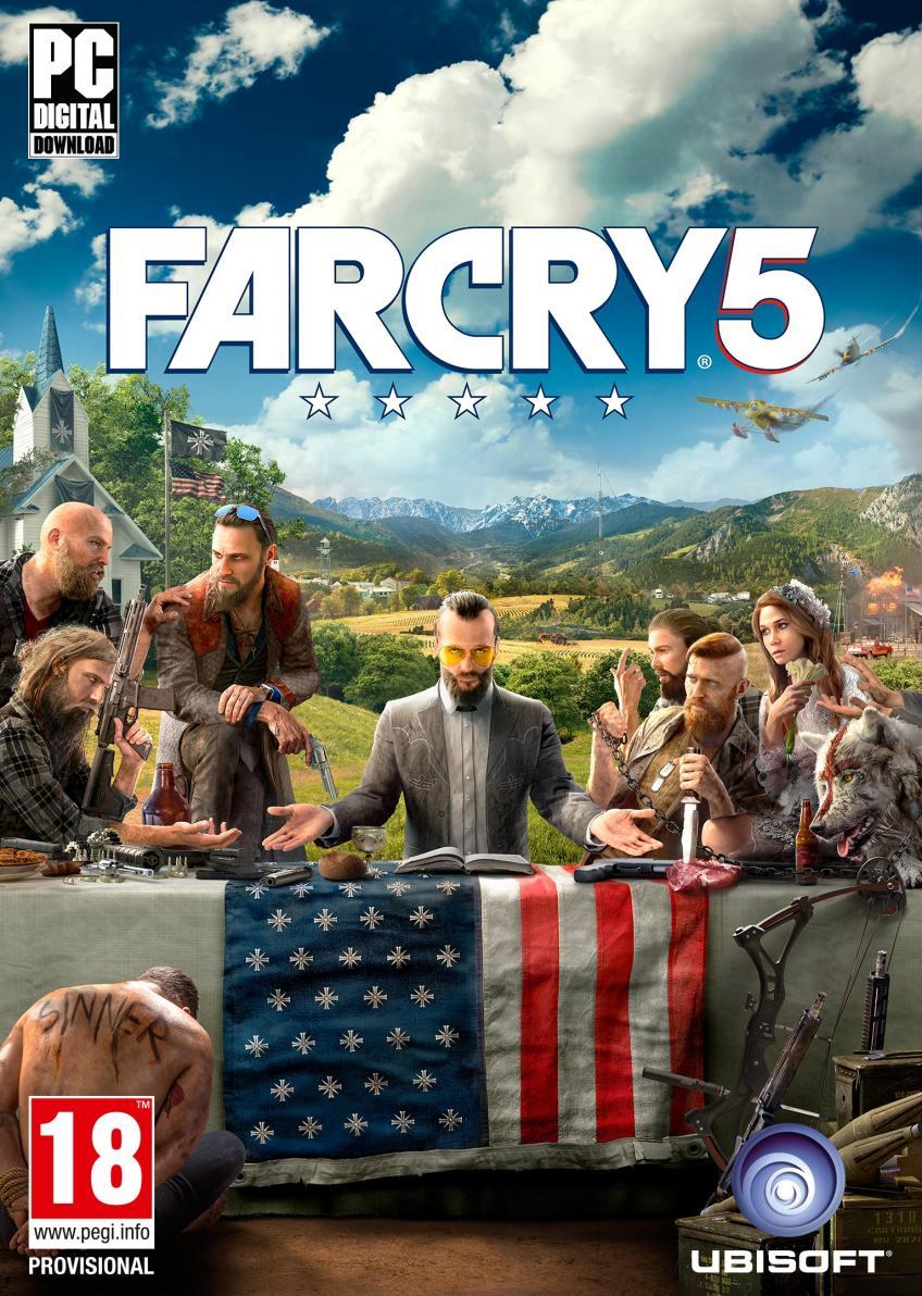 Far.Cry.5-CPY