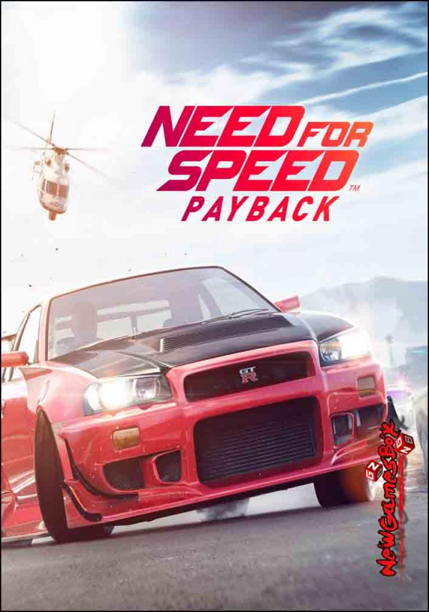 Need.For.Speed.Payback-CPY