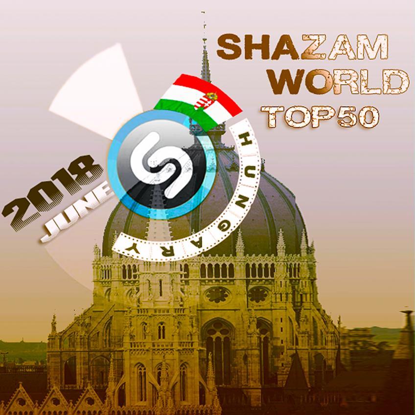 VA_-_Shazam_World_Hungary_Top_50_June_2018-Web-2018-JKoop