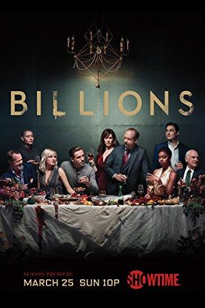 Milliárdok nyomábanMilliárdok nyomában (2016)