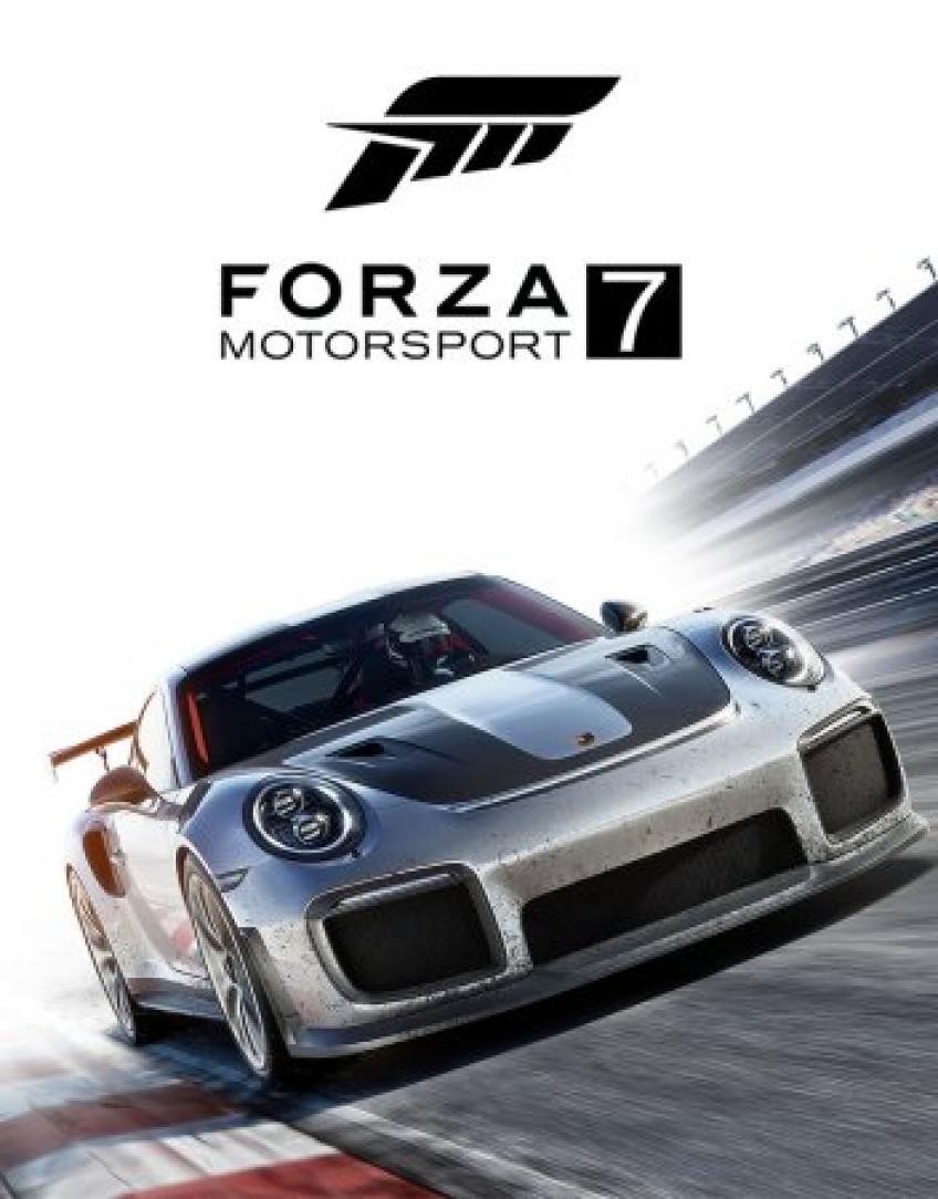 Forza.Motorsport.7-CODEX