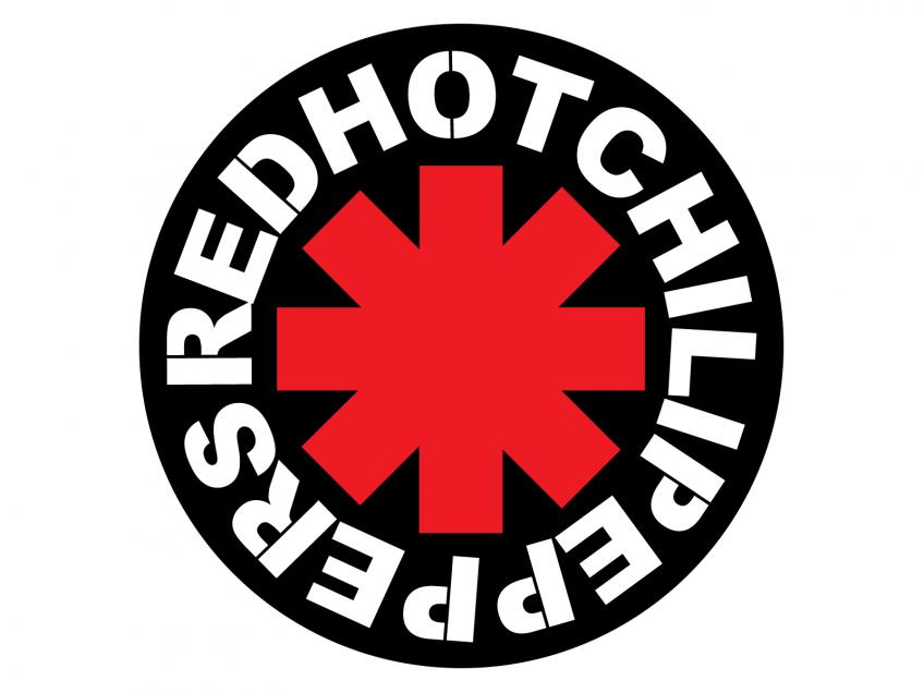 Red Hot Chili Peppers discography (1984-2011)