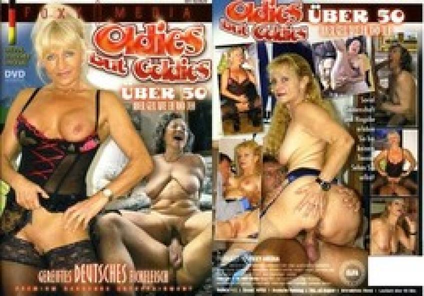 Oldies But Goldies (2011)