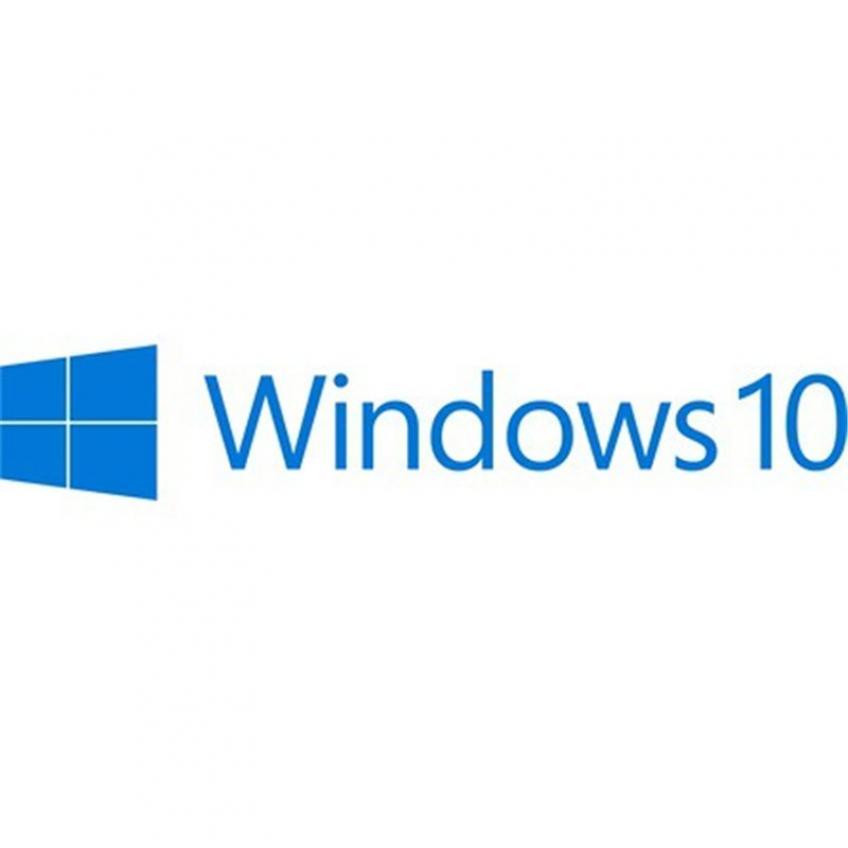 Microsoft.Windows.10.Retail.64bit.Hun.Build.17134.228