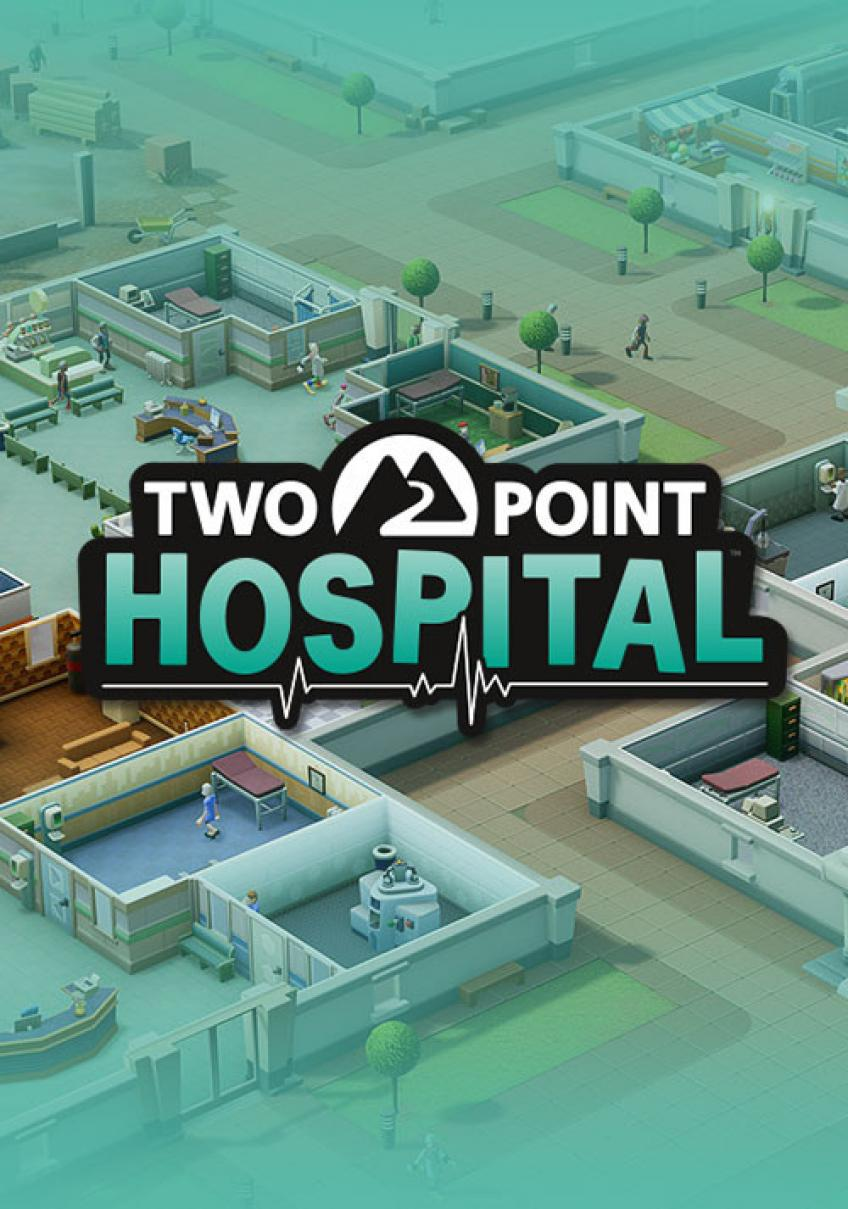 Two.Point.Hospital-SKIDROW