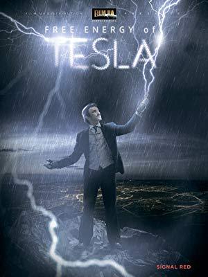 Nagy álmodozók / Tesla szabadenergiája