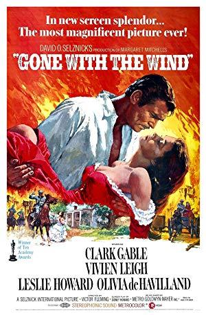 Elfújta a szél