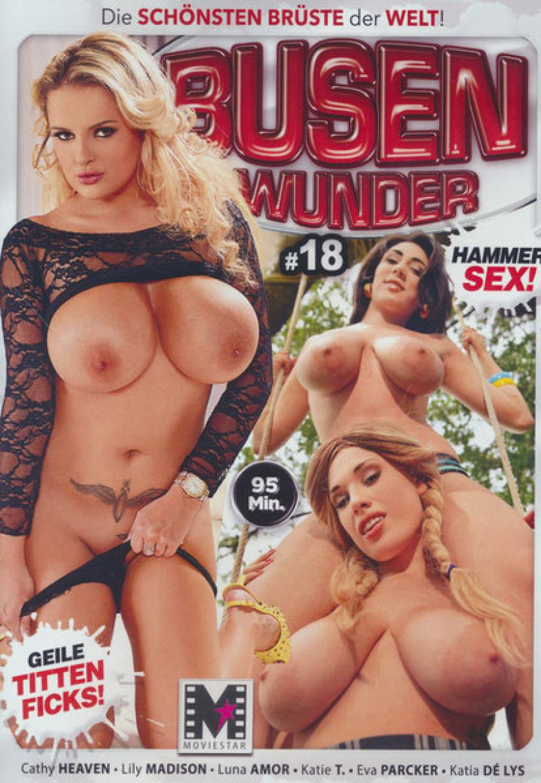 Busenwunder.18.GERMAN.XXX.DVDRip.x264-EGP