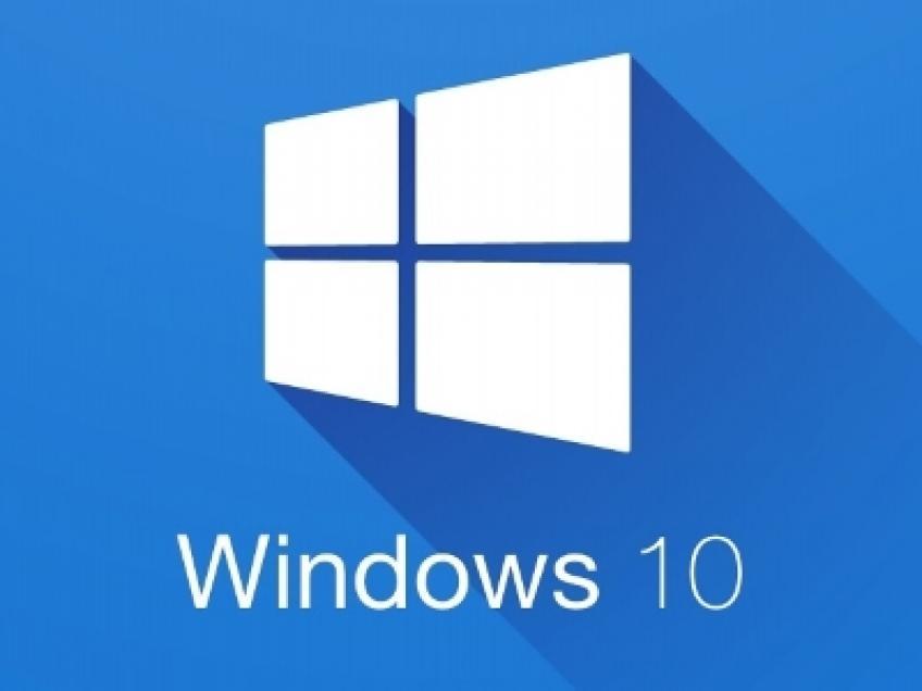 Microsoft.Windows.10.AIO.64bit.Hun.Build.17134.285-fatebringer