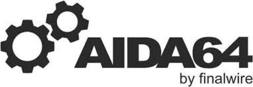 AIDA64 Engineer v5.98.4800 HUN - Portable
