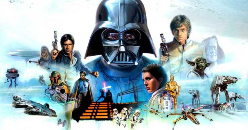 Star Wars: A Birodalom visszavág  revisited