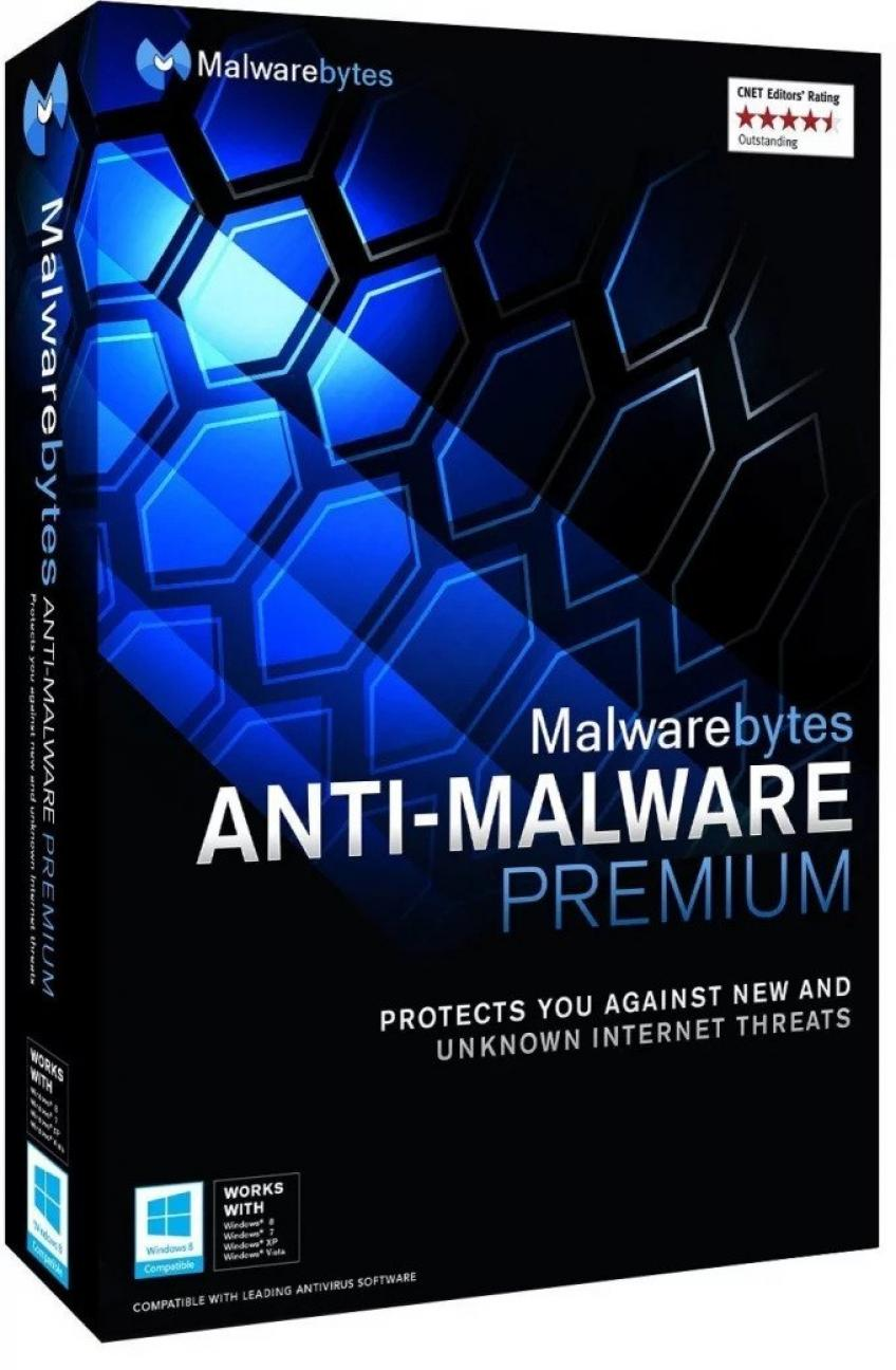 Malwarebytes Premium v3.6.1.2711 HUN x86-x64