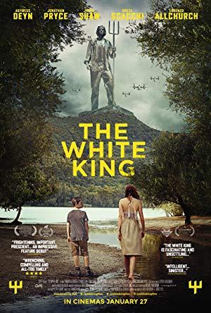 A fehér király